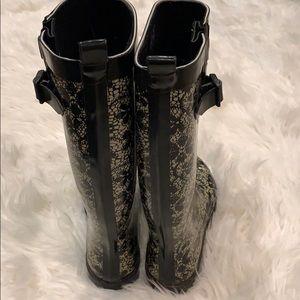 Capelli of New York Shoes - Capelli New York Rain Boot Women's 7